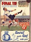 Final Tie 1929