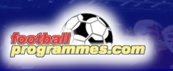 footballprogrammes.com